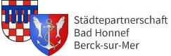 Bad Honnef – Berck-sur-Mer